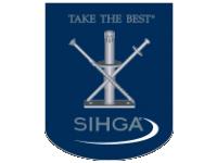 sihga-logo